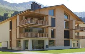Residential to rent in Graubunden. Apartment – Graubunden, Switzerland