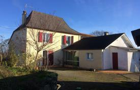 Property for sale in Hauts-de-France. Villa – Orthez, Pas-de-Calais, Hauts-de-France,  France