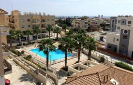 Cheap 1 bedroom apartments for sale in Limassol. Apartment – Mesa Geitonia, Limassol, Cyprus