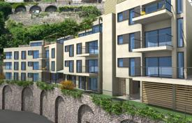 Bank repossessions property in Argegno. Apartment – Argegno, Lombardy, Italy
