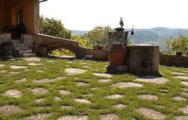 Residential for sale in Pontassieve. Villa – Pontassieve, Tuscany, Italy