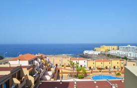 2 bedroom apartments for sale in Callao Salvaje. Apartment – Callao Salvaje, Canary Islands, Spain