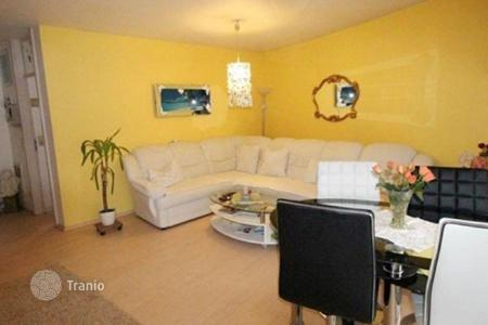 Cheap 1 bedroom apartments for sale in Germany. Beautiful 2 bedroom apartment in Baden-Baden
