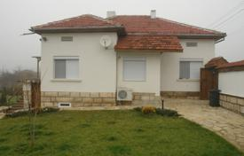 Residential for sale in Ruza. Detached house – Ruza, Bulgaria