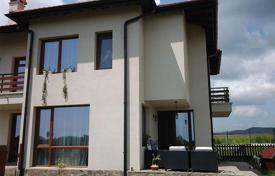 Residential for sale in Aheloy. Terraced house – Aheloy, Burgas, Bulgaria