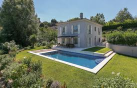 Villa – Vallauris, Côte d'Azur (French Riviera), France for 1,490,000 €