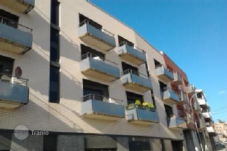 Cheap property for sale in Sant Feliu de Codines. Apartment – Sant Feliu de Codines, Catalonia, Spain