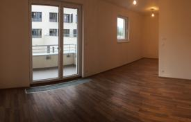 Apartments for sale in Praha 7. One-room apartment with a balcony, Prague, Czech Republic