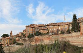 Apartments for sale in Umbria. Beautiful mansion with garden for sale in Umbria