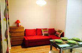 Cheap property for sale in Spain. Renovated apartment 50 meters from the beach, Barcelona, Spain