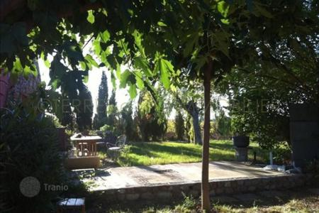 Property for sale in Languedoc - Roussillon. Villa - Perpignan, Languedoc - Roussillon, France