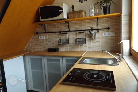 Residential for sale in Mogyoród. Detached house – Mogyoród, Pest, Hungary