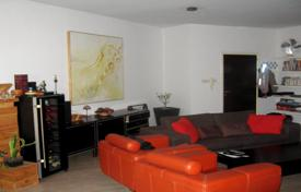 2 bedroom apartments for sale in Nicosia (city). Apartment – Nicosia (city), Nicosia, Cyprus