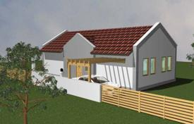 Houses for sale in Győrújbarát. Detached house – Győrújbarát, Gyor-Moson-Sopron, Hungary