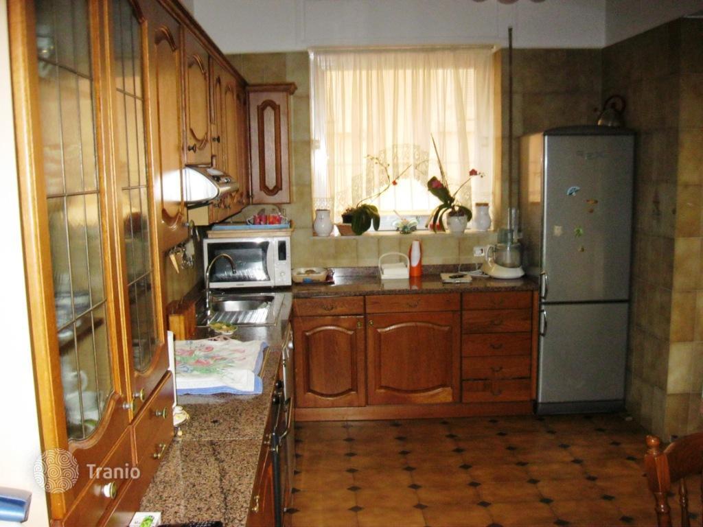 Avito acquistare un bungalow in Liguria la rivendita