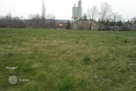 Land for sale in Sopron. Development land – Sopron, Hungary