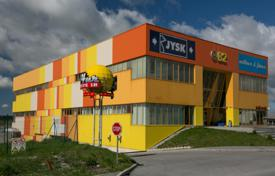 Property for sale in Postojna. Business centre – Postojna, Slovenia