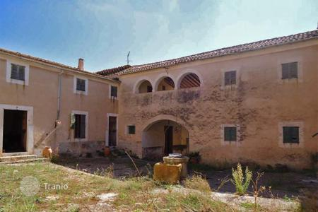 Residential for sale in Alaro. Villa – Alaro, Balearic Islands, Spain