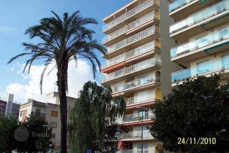 Cheap residential for sale in Malgrat de Mar. Apartment - Malgrat de Mar, Catalonia, Spain