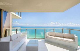 2 bedroom apartments to rent in Florida. Apartment – Bal Harbour, Florida, USA