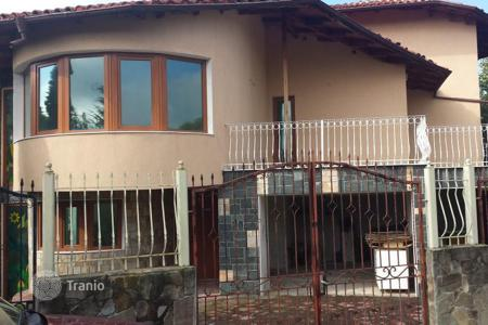 Property for sale in Blagoevgrad. Villa – Sandanski, Blagoevgrad, Bulgaria