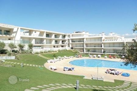 Cheap property for sale in Albufeira. Apartment – Albufeira, Faro, Portugal