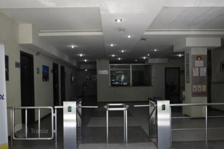 Business centres for rent overseas. Business centre – Tbilisi, Georgia