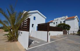 2 bedroom houses for sale in Protaras. Detached 2 Bedroom House with Pool in Ayia Triada