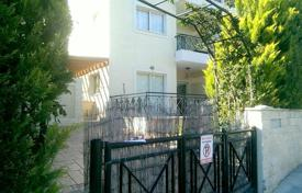 2 bedroom apartments for sale in Limassol. Apartment – Limassol (city), Limassol, Cyprus