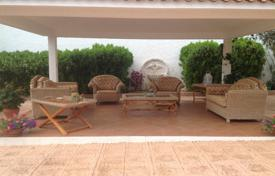 Residential for sale in Sicily. Villa – Sicily, Italy