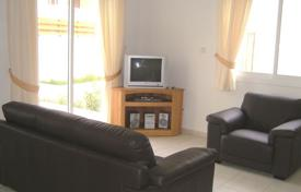 Chalets for sale in Paphos. Chalet – Paphos (city), Paphos, Cyprus