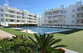 Apartments for sale in Malaga. New penthouse with a terrace and a sea view, San Pedro de Alcantara, Spain