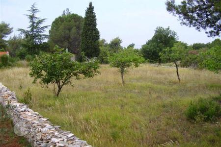 Land for sale in Istria County. Agricultural – Fažana, Istria County, Croatia