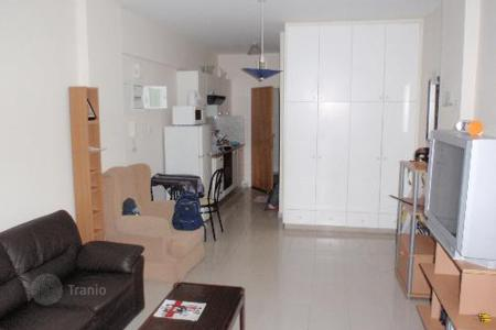 Cheap apartments for sale in Germasogeia. Apartment – Germasogeia, Limassol, Cyprus
