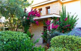 Villa in Paphos with 3 bedrooms, Kouklia for 430,000 €