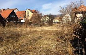 Development land for sale in Pest. Development land – Budaörs, Pest, Hungary