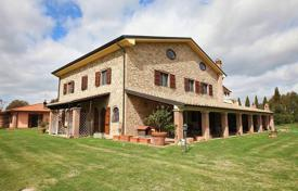 Luxury houses for sale in Province of Grosseto. Villa – Scarlino, Tuscany, Italy