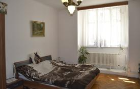 2 bedroom apartments for sale in Prague. Apartment – Praha 6, Prague, Czech Republic
