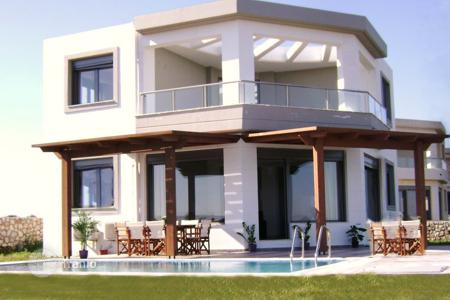 Property to rent in Kiotari. Villa - Kiotari, Aegean, Greece