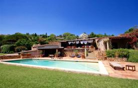 Residential for sale in Sardinia. Detached house – Porto Cervo, Sardinia, Italy