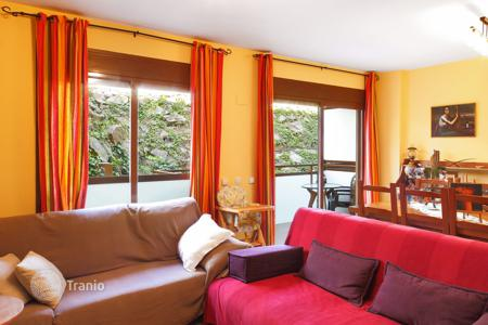 Cheap 3 bedroom apartments for sale in Costa Brava. Apartment - Lloret de Mar, Catalonia, Spain