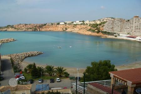 Cheap 3 bedroom apartments for sale in Majorca (Mallorca). Apartment - El Toro, Balearic Islands, Spain