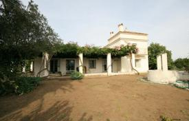 Spacious villa with a private garden, a swimming pool, a parking, a terrace and a sea view, Coin, Spain for 2,900,000 €