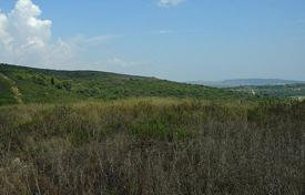Plot of land with communications and sea views and a golf course, Sotogrande, Spain for 530,000 €