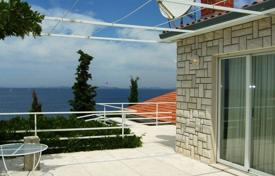 Property for sale in Sibenik-Knin. Villa Welles