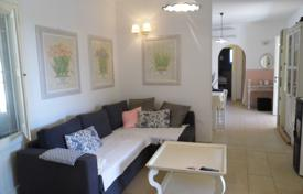 Property for sale in Lecce (city). Villa with two terraces and a garden, close to the sea, Salve, Italy
