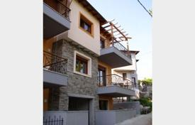 Houses for sale in Chortiatis. Villa – Chortiatis, Administration of Macedonia and Thrace, Greece