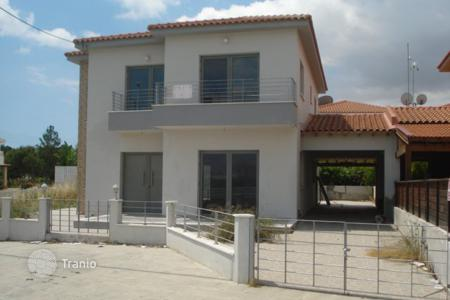 4 bedroom houses for sale in Aradippou. Four Bedroom Detached house