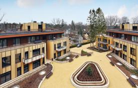 3 bedroom apartments for sale in Latvia. Apartment – Jurmalas pilseta, Latvia