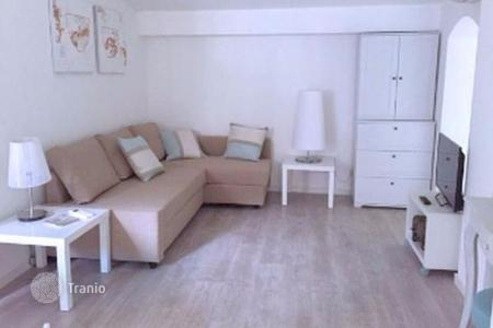 Commercial property for sale in Milan. Two-room apartment in the centre of Milan